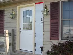 Menards Patio Door Hardware by Exterior French Patio Doors Menards