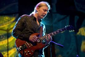I Liked The Derek Trucks Band A Little Better Than Tedeschi Trucks ... Tedeschi Trucks Band Live Va United Home Loan Amphitheater Derek Trucks Search Results Earofnewtcom Page 2 A Joyful Noise Cover Story Excerpt Relix Media American Masters Bb King The Life Of Riley Press Release Dueling Slide Guitars Watch Eric Clapton And Derek Play Hittin Web With The Allman Brothers Pictures Images Gibson 50th Anniversary Sg Vintage Red Sn 0061914 Gino Bands Wheels Soul 2016 Tour Keeps On Truckin Duane Allmans 1957 Les Paul Goldtop Is At Beacon Story Notes From Jazz Fest 2015 Day 1