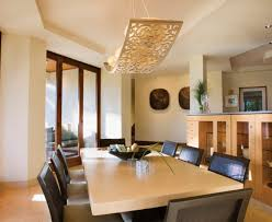 dining room light fixtures home depot gallery dining
