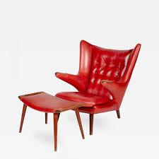 100 Modern Furniture Design Photos 11 Scandinavian MidCentury Pioneers Whose