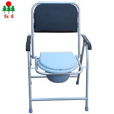 Handicap Toilet Chair With Wheels by Commode Chair Commode Chair Suppliers And Manufacturers At
