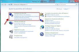 bureau disparu windows 7 windows 7 bureau disparu 19 images numérisation impossible