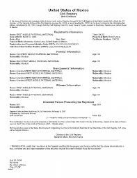 Certificate Template French Birth Best Of In Translation