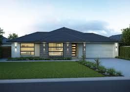100 Marasco Homes Lot 4 Court Dakabin QLD 4503 Off The Plan House