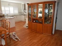 Galleher Flooring San Francisco by Karndean Loose Lay Flooring Cleaning Carpet Vidalondon