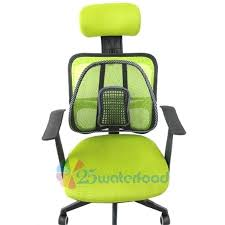 Massage Pads For Chairs by Massage Pad For Office Chair Chairs U0026 Seating