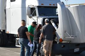 Commercial Drivers Learning Center In Sacramento, Ca With 10 Years Of Clean Trucks Program Los Angeles Long Beach California Trucking School Charged In 43 Million Va Fraud La To Consider Blocking Trucking Companies That Use Ipdent Semi For Sale In Nc Upcoming Cars 20 Imperial Truck Driving 3506 W Nielsen Ave Fresno Ca 93706 Cdl Jobs Now Hiring For Driver Cr England Becoming A Your Second Career Midlife Financial Aid Traing Us Trade And Logistics Southern California Harbor College
