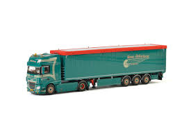Ben Achterkamp; DAF XF SUPER SPACE CAB - WSI Collectors ... Filechristian Chapson Scale Modeljpg Wikimedia Commons Pin By Tim On Model Trucks Pinterest Models Car And Truck Scale Container Architectural 1150 Bemomodels Your Specialist In Parts Scale Models Bemomodelscom Scales Model Hgv Trucks Heatons Trailer Parts Kerry Sr Oil Field Truck Inscale Intertional The Crittden Automotive Library Our Fk Mack Talbert Lowbed Built By Dan Dobart Jos Alberto Domnguez