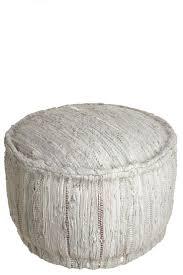 Mitchell Gold Gwen Sleeper Sofa by 37 Best Ottomans U0026 Poufs Images On Pinterest Ottomans Poufs And