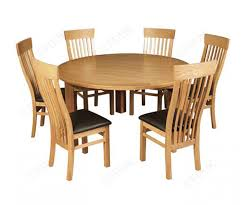 Annaghmore Treviso Oak 150cm Round Dining Table With 6 Treviso Dining Chairs 10 Upholstered Ding Chairs Cabriole Legs Lloyd Flanders Round Back Wicker Chair Arenzville Mahogany Wood Pedestal Table With 6 Set Pre Order Aria Concrete Granite Ding Table 150cm 4 Jsen Leather Chair Package Small In White Velvet Pink Rhode Island Kaylee Bedford X Rustic 72 With 8 Miles Round Ding Suite Alice Chairs A334b 1pc And A304 4pcs Patrick Milner Modern Dinette 5 Pieces Wooden Support Fniture New Tyra Glass On Gloss Latte Nova Seater
