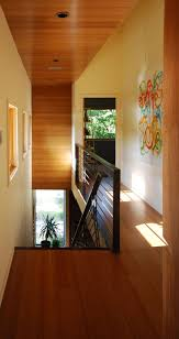 Stranded Bamboo Flooring Wickes by 57 Best Bamboo Flooring Images On Pinterest Flooring Ideas