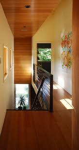 Teragren Bamboo Flooring Canada by 57 Best Bamboo Flooring Images On Pinterest Flooring Ideas