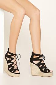 pin by sarah on like whatever pinterest wedge sandals wedges