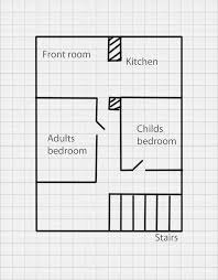 Best Home Design Graph Paper Images - Interior Design Ideas ... How To Create A Floor Plan And Fniture Layout Hgtv Kitchen Design Grid Lovely Graph Paper Interior Architects Best Home Plans Architecture House Designers Free Software D 100 Aritia Castle Floorplan Lvl 1 By Draw Blueprints For 9 Steps With Pictures Spiral Notebooks By Ronsmith57 Redbubble Simple Archaic Mac X10 Paper Fun Uhdudeviantartcom On Deviantart Emejing Pay Roll Format Semilog Youtube