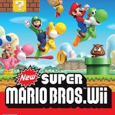 The 8 Best Wii Games For Kids Of 2018 Mario Candy Machine Gamifies Halloween Hackaday Super Bros All Star Mobile Eertainment Video Game Truck Kart 7 Nintendo 3ds 0454961747 Walmartcom Half Shell Thanos Car Know Your Meme Odyssey Switch List Auburn Alabama And Columbus Ga Galaxyfest On Twitter Tournament Is This A Joke Spintires Mudrunner General Discussions South America Map V10 By Mario For Ats American Simulator Ds Play Online Amazoncom Melissa Doug Magnetic Fishing Tow Games Bundle