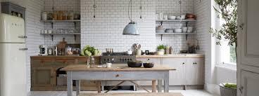 cuisine decor cuisine chic