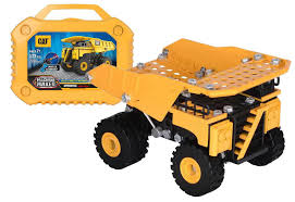 Construction Apprentice Dump Truck Wtih Carry Case 173 Piece Amazoncom Mega Bloks Cat Large Vehicle Dump Truck Toys Games Current Caterpillar Toy With Sounds And Its Under 8 State Caterpillar Rev It Up Wheel Loader 50 Similar Items Dumper Truck Toy Stock Photo Royalty Free Image Trucks For Kids Cat Cstruction Mini Toysmith Take A Part Catr Toysrus Crew Ebay Apprentice Wtih Carry Case 173 Piece Youtube Top 5 3 In 1 Ride On