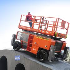 Dingli JCPT(RT23) Scissor Lift » Rough Terrain » Scissor Lifts ... Forklift Truck Traing Aessment Licensing Eoslift 3300 Lbs 15d Scissor Lift Pallet Trucki15d The Home Depot Genie Gs 1932 Trailer Packages Across Melbourne Victoria Repair Repairs Dot Hydraulic Table Cart 660 Lb Tf30 Mounted Man Ndan Gse Custers Vehiclemounted Scissor Lift 1989 Chevrolet Chevy Gmc C60 Liftbox Roofing Moving Cstruction Transport Services Heavy Haulers 800 9086206 800kg Double Truck Maximum Height 14m