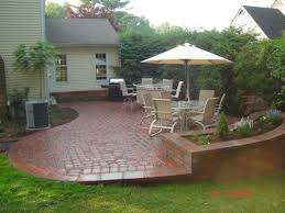 Home Decor : Small Backyard Patio Designs Arts And Crafts Wall ... Home Decor Backyard Design With Stone Amazing Best 25 Small Backyard Patio Ideas On Pinterest Backyards Pictures And Tips For Patios Hgtv Patio Ideas Also On A Budget 2017 Inspiration Neat Yards Backyards Compact Covered Outdoor And Simple Designs For Cheap