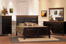 Click For More Old Towne Bedroom Collection Farmhouse Beds Rustic Furniture