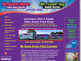 Mrgameroom Competitors, Revenue And Employees - Owler Company Profile Mobile Game Theatres Across The Us Columbus Ohio Video Truck Laser Tag Party Buckeye Birthday Idea Mr Room Parties In Northern New Jersey Game Truck Van Gaming Trailer Utah Mrgameroom Twitter Photo Gallery Games2go Knoxville Taco Trucks Where To Find Great Authentic Mexican With Own A Pinehurst Nc 28374 Mobile Saloons