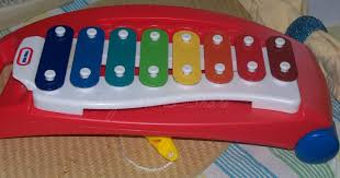 100 Home Made Xylophone Crafty Moms Share Making Musical Instrumentsmade