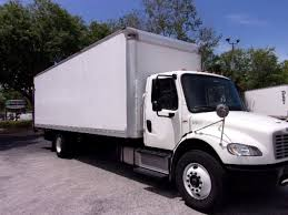 Box Trucks For Sale: Box Trucks For Sale Jacksonville Fl Used 2017 Hyundai Accent For Sale Jacksonville Fl 2015 Ford F150 Retail Rwd Truck Used 2014 Freightliner Scadia Tandem Axle Sleeper For Sale 2016 Caterpillar Ct660s Dump Auction Or Lease New Httpbozafcom20fordf150dealer Cheap Tow Service Fl Best Resource 2000 Freightliner Fld12064tclassic For Sale In By St Augustine And Driver Scoring Advanced Tech Helps Fleets Keep It Simple Honda Ridgeline Center Home Facebook