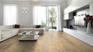 classen vinylboden greenvinyl touch 4 0 mm risseiche natur 1 stab landhausdiele 4v
