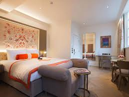 Front Desk Receptionist Salary Uk by Hotel The Lalit London Uk Booking Com