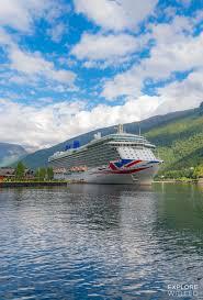 100 Utopia Residences Cruise Ship Wwwtopsimagescom