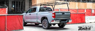 100 Socal Truck Rack Supplier In San Diego County CA