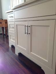 Gliderite Pewter Braided Cabinet Pulls by Restoration Hardware Lugarno Pulls Foot Detail Fixtures