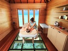 100 Rangali Resort Conrad Maldives Island Review Stay Here About Time Magazine