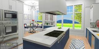 Home Design For Pc Home Designer Pro 2020 Free