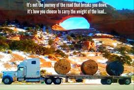 100 Wise Trucking Life My Life Pinterest Trucks Words And Words