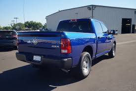 Larry H. Miller RAM Truck Center 104th : Denver, CO 80234 Car ... Used 2008 Ford F750 In Denver Co Trucks Under 5000 Awesome Cars Enthill Box Amazing 1997 Ford Van For The Import Warehouse Preowned Precertified Berkeley Truck Parts Inc Used Truck Parts Inspirational Craigslist Colorado Extraordinay Food Usajune 11 2015 Gathering Of Gourmet New Ram Truck Specials Center 104th American Auto Sales 2007 Isuzu Rodeo Max 25 Td Double Cab No Vat Sale Transwest Trailer Rv Of Frederick
