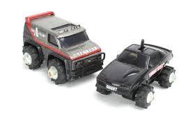 Toy Trucks: Rough Riders Toy Trucks Schaper Stomper Pull Set 802 Generation I Dodge Warlock Pickup Trail Truck Rtr Rizonhobby Collection 26 Trucks 3 Semis Competion Plastic Toy Trucks For Less Overstock Tonka Climbovers Fire Heavy Haule Mighty Machines Or Amazoncom Defiants Huntin Rig 4x4 Assorted Colors Toys Games Schaper Stomper 4x4 Toyota And Datsun Both Working Vintage Cheap Rally Find Deals On Line At Alibacom Who Is Old Enough To Rember When Stomper 4x4s Came Out Page 2 Semi Mack Freight Liner Demstration Vintage Official Case Track Jeeps Big Lot Ramwagon
