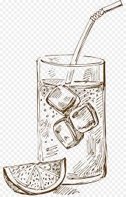 Drink Iced Coffee