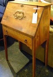 Chautauqua Desk Larkin Soap by Antique Writing Desk With Mirror Jc Antique Ladies Drop Down