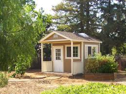 design tough sheds pricing and tuff shed homes