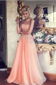 123 prom dresses u0026 party dress images