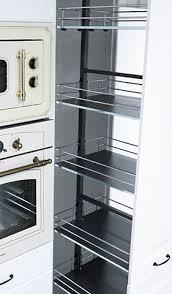 küchenverkauf und montage berlin pawel24grobe preisrichtung