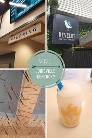 Best 25+ Louisville Things To Do Ideas On Pinterest   Louisville ... Eat Bowl And Play In Louisville Kentucky Main Event Southern Classics Welcome To Linex Of The Bluegrass Real Serious Protection Truck Accsories Store In Ky Car Stuff Shipping Rates Services The Waterfront Challenge Park Slugger Artbigger Than Life 10 Things Do With Outoftown Guests To Places Go Outside
