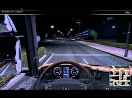 Scania Truck Driving Simulator Gameplay - 'Free Roam' Deliveries Map ... Euro Truck Driver Simulator Gamesmarusacsimulatnios Group Scania Driving Download Pro 2 16 For Android Free Freegame 3d Ios Trucker Forum Trucking Offroad Games In Tap City Free Download Of Version M Truck Driving Simulator Product Key Apk Gratis Simulasi Permainan Rv Motorhome Parking Game Real Campervan Seomobogenie 2018