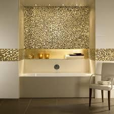 moderne fliesen ideen badezimmer aequivalere badezimmer