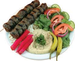 cuisine libanaise la cuisine libanaise restaurant beyrouth
