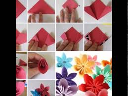 18 Simple DIY Paper Craft Ideas You Will Diy Project From