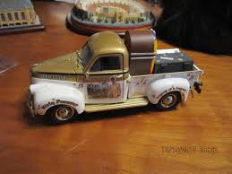 1947 Studebaker Elvis Presley Truck Music Box At Amazon's Sports ... 1947 Studebaker Truck M Series Flatbed Youtube Muscle Car Ranch Like No Other Place On Earth Classic Antique Gianpieros Blog Vivek Nigams Pickup For Sale Classiccarscom Cc1004198 Any Pus In Hamber Land The Hamb Yellow Sale United States 26950 Models Near Cadillac S1301 Dallas 2016 Studebaker M5 12 Ton Pickup 1954 Joels Old Pictures