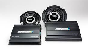 Autotek SUPER SPORT Subwoofers 1992 Mazda B2200 Subwoofers Pinterest Kicker Subwoofers Cvr 10 In Chevy Truck Youtube I Want This Speaker Box For The Back Seat Only A Single Sub Though Truck Rockford Fosgate Jl Audio Sbgmslvcc10w3v3dg Stealthbox Chevrolet Silverado Build 675 Rear Doors Tacoma World Header News Adds Subwoofer Best Car Speakers Bass Stereo Reviews Tuning What Food Are You Craving Right Now Gamemaker Community 092014 F150 Vss Substage Powered Kit Super Crew Sbgmsxtdriverdg2 Power Usa