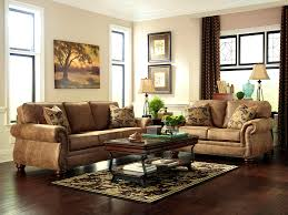 Rustic Living Room Set In Comfy Ideas Blue